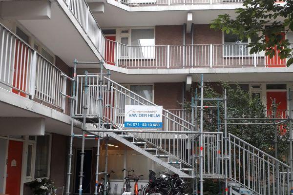 steiger-mussenplaats123CEB07-020B-3564-954D-A61D1DC2E108.jpg